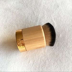 NEW Tarte Airbuki Bamboo Powder Foundation Brush